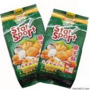 上海食品进口代理