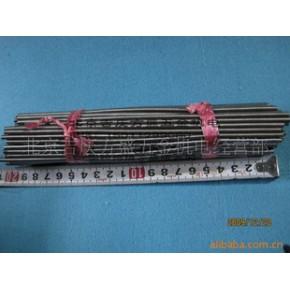 300W电炉丝 电阻丝 发热丝 加热丝