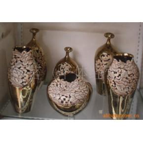 陶瓷香炉 香炉 古典传统