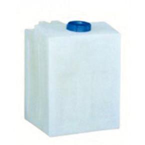 200LPE方型加药箱、水处理专用加药箱东莞爱迪威供应