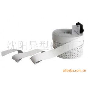 在原有干磨砂卷的纸基上,经过工艺值上绒布,用于汽车维修,装饰