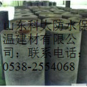 东平TS丙纶防水卷材生产商 A1级耐火外墙保温板