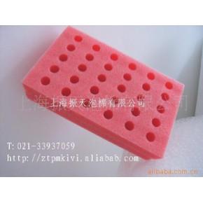 出口海绵/防静海绵/粉红抗静电包装海绵