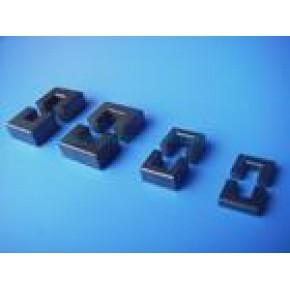UU9.8,UU10.5,UU16,UU20,UU25,UU26磁芯