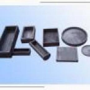 生产各种规格石墨坩埚、石墨方舟、石墨棒、石墨阳极套、石墨板