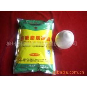 绿色健康蔗糖酯乳化剂 食品乳化剂
