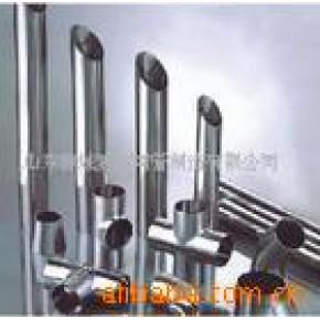 不锈钢散热器焊管 19(mm)