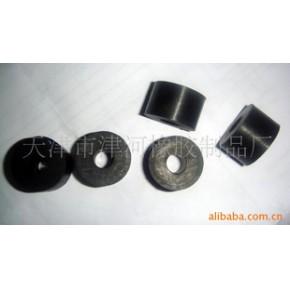 提供橡胶垫块 胶垫 合格
