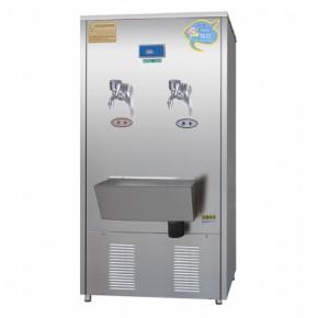 长沙各餐饮场所专用冰热节能饮水机