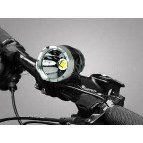 自行车专用灯