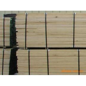 俄罗斯鱼鳞松规格料木板材