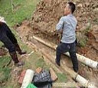 湛江霞山区外墙清洗公司赤坎外墙清洗公司开发区外墙清洗公司