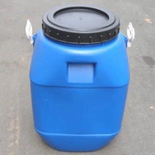 【塑料桶25l25l塑料桶25公斤塑料桶25kg包装桶】