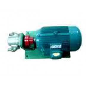 DHB点火油泵 燃油喷射泵