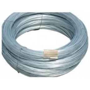 农业大棚用高钢性镀锌钢丝镀锌钢绞线