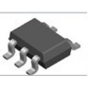 MC151  DC-DC升压芯片