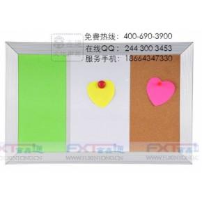 东莞水松板·本月新款·装饰水松板