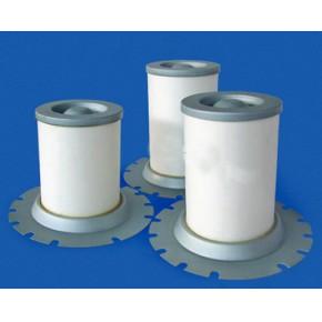 油气分离器 阿特拉斯原厂零件号 适于用G