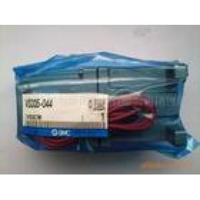 VS3145-041T SMC电磁阀
