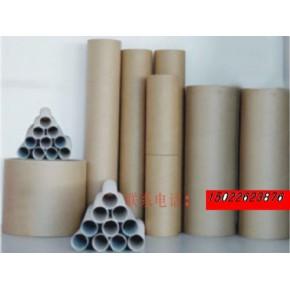 天津宏观纸管