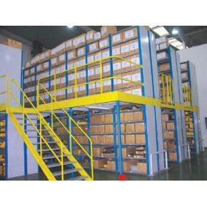 枣庄钢结构平台 高密钢结构平台 诸城钢结构平台 寿光钢结构平