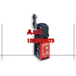 甩卖EUCHNER制动单元HBA-093293