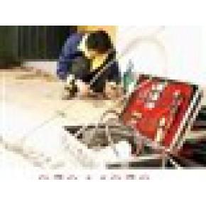 宁波水管维修 更换软管及家庭电路跳闸维修 专业水电工