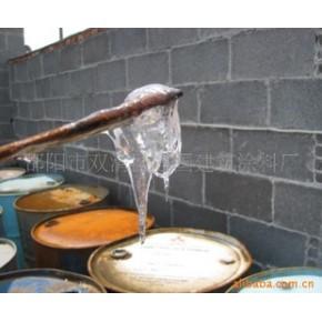 聚氨酯原胶 透明 保护伞