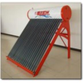 北京福达高科太阳能热水器代理加盟 代加工 质优价低!