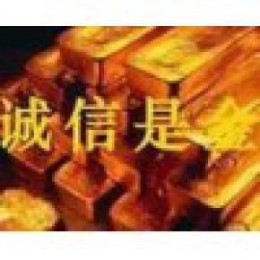 注册衡水市区公司景县、枣强、冀县、故城大额公司注册代理