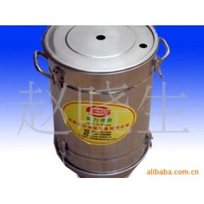 SL B型 粉桶 实力 SL粉桶B型