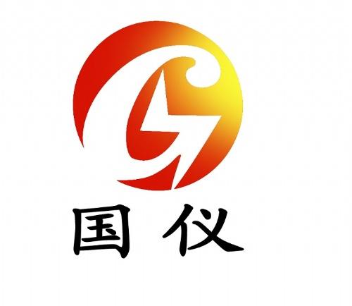 武汉恒新国仪科技有限公司