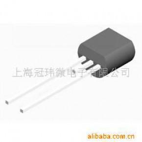 P0900EC半导体放电管