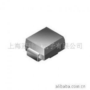 P2300SC半导体放电管