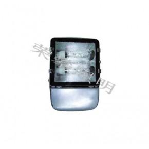 NFC9131节能型热启动泛光灯-西安售