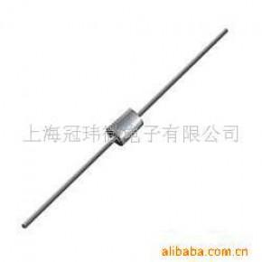 P0300LC半导体放电管