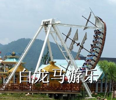 山东省郓城县彤辉包装有限公司
