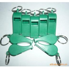 GPPS口哨 透明口哨  夹子,P字匙扣,开瓶器,手写笔挂绳