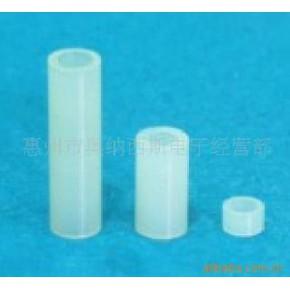 圆体隔离柱/环保塑胶柱 aobang