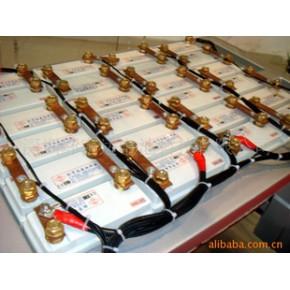 电动汽车用磷酸铁锂动力电池组