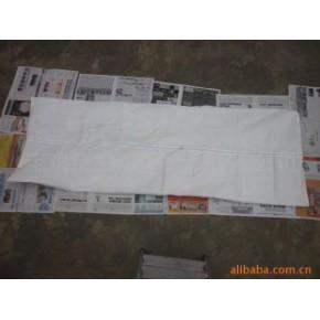 pe材质的装尸袋 PE UV印刷