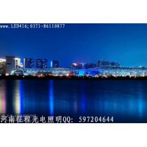 城市亮化|夜景亮化工程|亮化照明|亮化楼体照明亮化设计