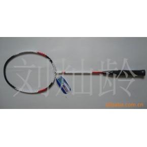 胜利/VICTOR 6300 高碳素 羽毛球拍 保28磅