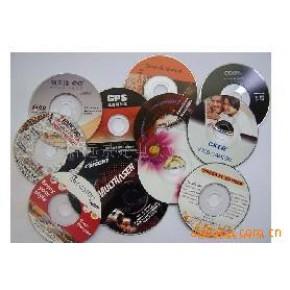 CD 多种