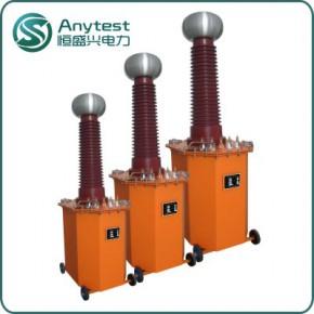 HSXYDJ油浸式试验变压器