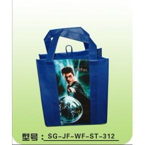无纺布袋广告袋专业定制 数百新品上市