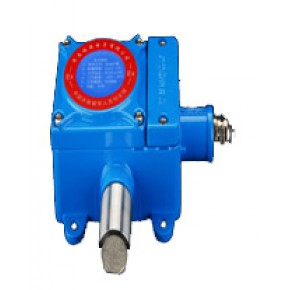 RBT-6000-F型二氧化硫气体探测器
