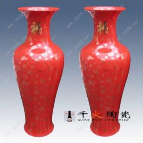 大花瓶 大花瓶价格 大花瓶厂家 青花瓷大花瓶 大花瓶样品