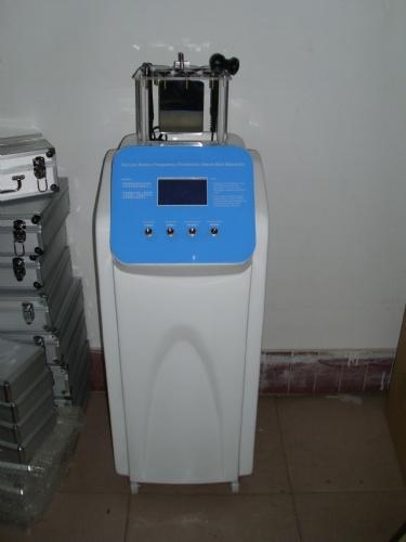 RF冰电波拉皮仪