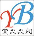 上海宜泵泵阀有限公司
